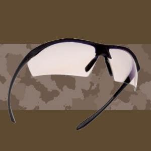 Тактические солнцезащитные очки