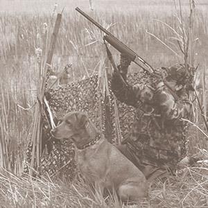 Очки для охоты
