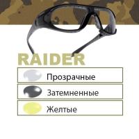 Очки Bolle RAIDER