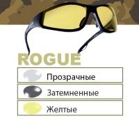 Очки открытого типа Bolle ROGUE