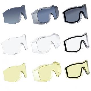 Очки Bolle X1000